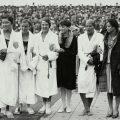 američke olimpijke 1928