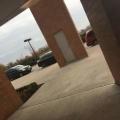 gdje vode ova vrata