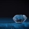 kristal bijelog šećera