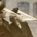 kanadski štitnici za lice 1939