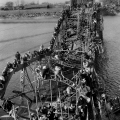 koreanci u zbjegu 1950