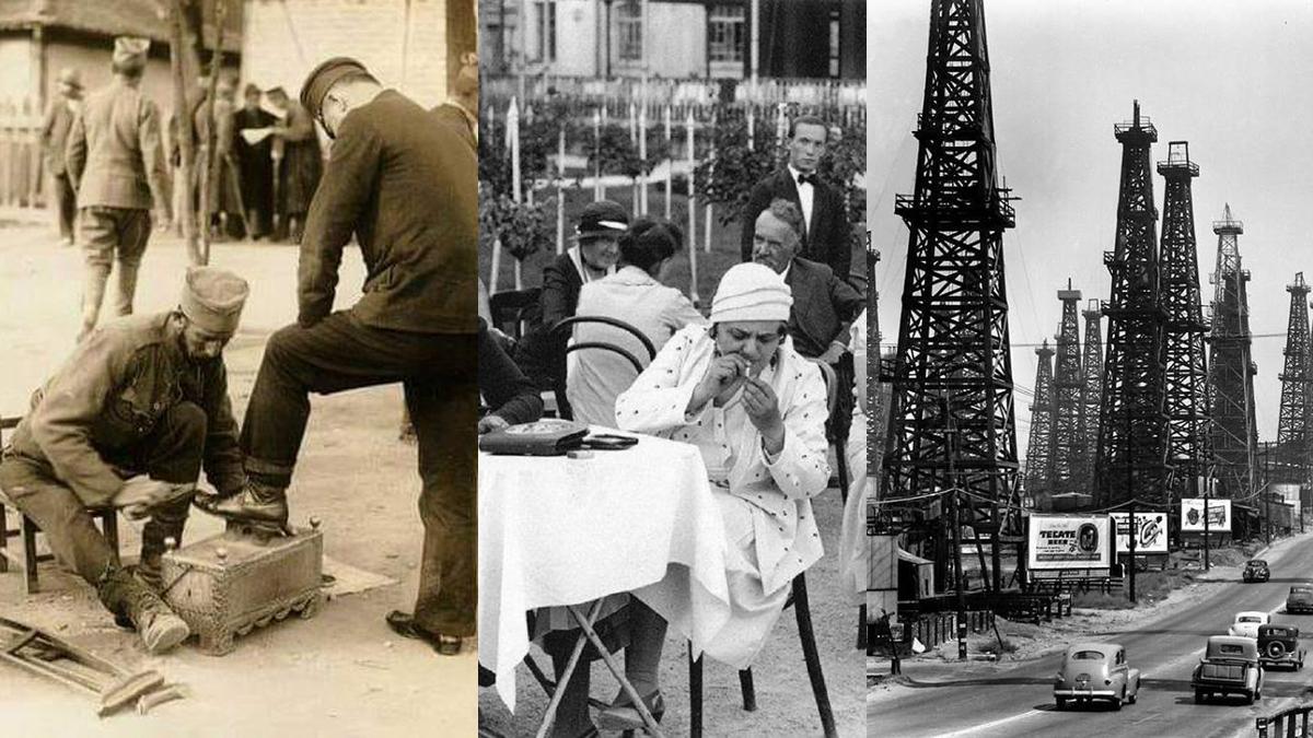 Zaboravljene povijesne fotografije – 42. dio