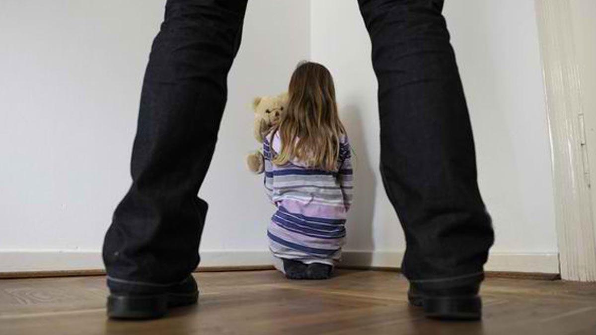 Sedam američkih saveznih država odobrilo kastraciju pedofila