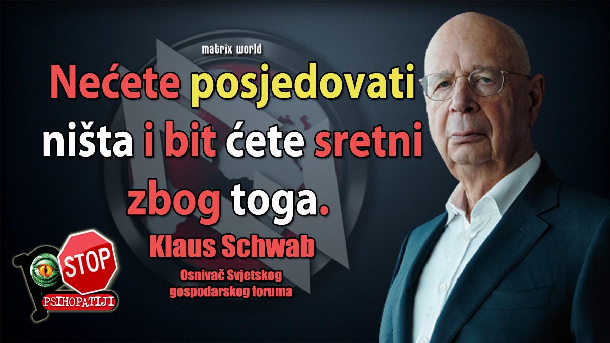 klaus-schwab-poruka-obicnim-ljudima-dana