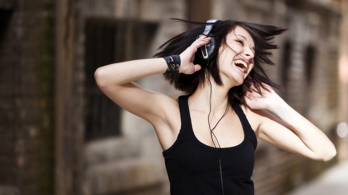 Kako glazba utječe na ljude i njihova mentalna stanja – podaci studija