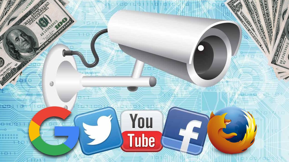 Kako zaštiti privatnost na internetu i izbjeći cenzuru najvećeg tehnološkog diva?